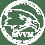 Mississippi Valley Veteran's Memorial MVVM